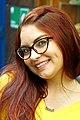 Chile-02643 - Beautiful Smile (49033007996).jpg