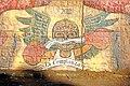 Chile-03743 - Riverside Mural (49039274001).jpg