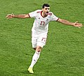 China-Iran 2019 AFC Asian Cup by Mehdi Zare 12.jpg