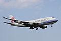China Airlines B747-400(B-18202) (3984043896).jpg