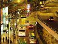 China Ferry Terminal bus stop (6271925167).jpg