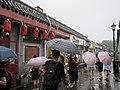 China IMG 4105 (29452001530).jpg