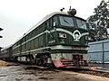 China Railways DF4 0535 20171229 02.jpg