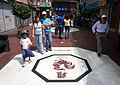 Chinatown Lima Peru.jpg