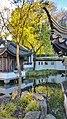 Chinesischer Garten Bochum 20170419 091522-01.jpeg