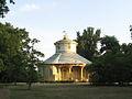 Chinesisches Haus Sanssouci 1-1.JPG