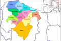 Chinsali town district location.PNG