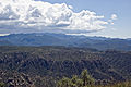 Chiricahua mountains and turkey creek caldera.jpg