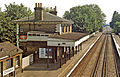 Chiswick SR station geograph-3304566-by-Ben-Brooksbank.jpg