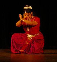 Chitra Visweswaran 02A.jpg