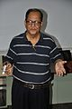 Chittabrata Palit - Kolkata 2014-08-08 6090.JPG