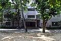 Chittagong University Central Student Union (05).jpg