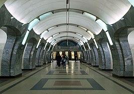 Наземный транспорт москвы схема фото 832