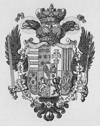 Chodowiecki Basedow Tafel 85 a.jpg