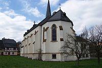 Chor St. Quirinus (Urschmitt).JPG
