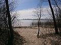 Chornobaivs'kyi district, Cherkas'ka oblast, Ukraine - panoramio (78).jpg