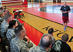 Chris 'Lights Out' Lytle brings MMA, resiliency to K-town 150418-A-UV471-808.jpg