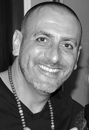 Kate Oates - Oates reintroduced Peter Barlow, as played by Chris Gascoyne (pictured).