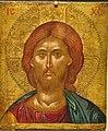 Christ Icon (10335725315).jpg