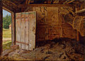 Christen Dalsgaard - Outhouse interior - Google Art Project.jpg