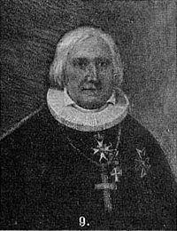 Christian Sørenssen.jpg