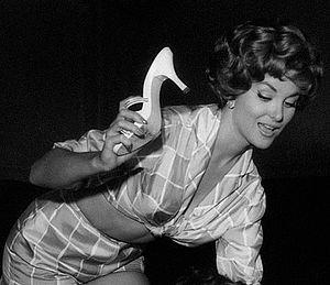 Christiane Martel - Image: Christiane Martel 1959 (cropped)