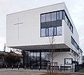 Christliche Baptisten-Gemeinde Heidelberg-Rohrbach.jpg