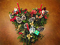 Christmas Centerpiece at WR (8206207774).jpg
