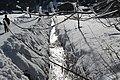 Chrommengässli 4, Lenk - panoramio (1).jpg