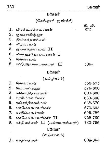 Chronology document NCK PILLAI page 130.jpg
