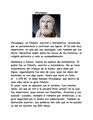 Chrysippus.pdf