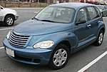 Chrysler PT Cruiser.jpg