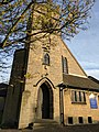 Church Of St Lawrence The Martyr, Skerry Hill, Mansfield (5).jpg