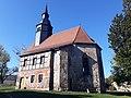 Church Schöngleina 4.jpg