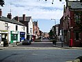 Church Street, Ormskirk - geograph.org.uk - 536484.jpg