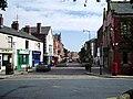 Church Street, Ormskirk - geograph.org.uk - 536484.jpg