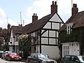 Church Street, Wargrave - geograph.org.uk - 394109.jpg