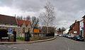 Church Street, Welwyn, Herts - geograph.org.uk - 345998.jpg