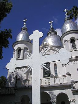 Church astileu.640.jpg