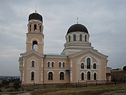 Church in Krynychne 02.jpg