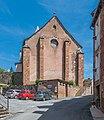 Church in Saint-Cyprien-sur-Dourdou 07.jpg