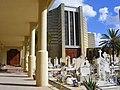 Church of All Souls Tarxien Malta 11.jpg