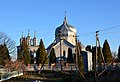 Church of Nativity of the Theotokos, Baniunyn (01).jpg
