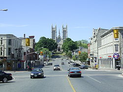 Church of Our Lady Immaculate, Guelph.jpg