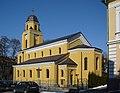 Church of Saints Peter and Paul (Frantiskovy Lazne).jpg