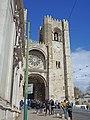 Church of Santa Maria Maior (41654973014).jpg