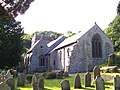 Church of St. Brynach, Nevern - geograph.org.uk - 29467.jpg
