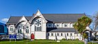 Church of St Michael and All Angels, Christchurch, New Zealand.jpg