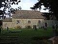 Church of St Tegfedd, Llandegveth - geograph.org.uk - 1706043.jpg