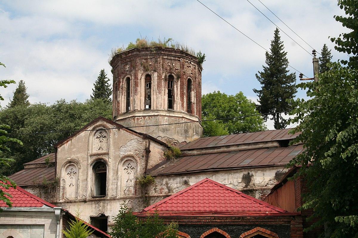 Church of Zaqatala 2.jpg